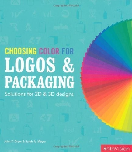 Изображение 52. Книги и альбомы про упаковку: какие они бывают.. Изображение № 50.