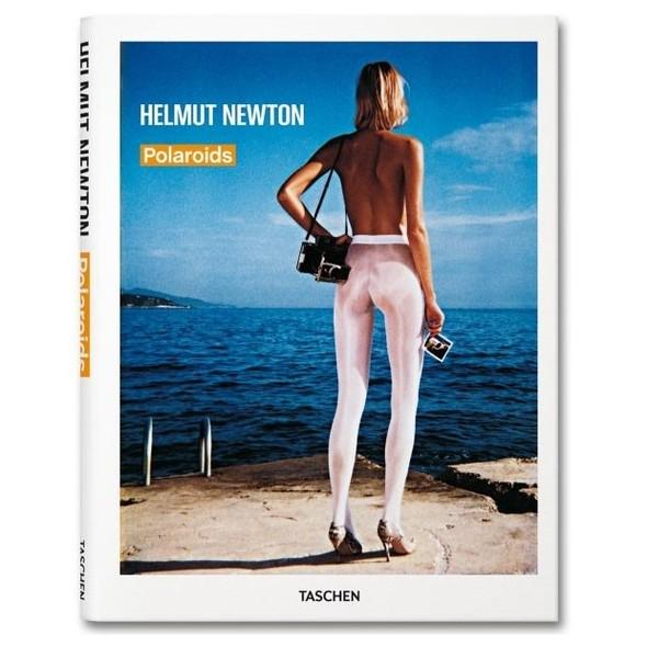 Внеклассное чтение: 10 новых книг о моде. Изображение № 11.
