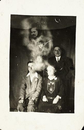 Фликр Национального Музея СМИ, Брэдфорд, Западный Йоркшир (Великобритания). Изображение № 9.