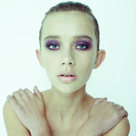 Lucyna Bakowska. Изображение № 8.
