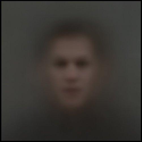 «Идентификация Борна». Изображение № 4.
