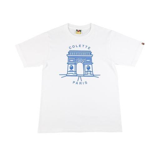 Все свои: Десять марок уличной одежды. Изображение № 188.