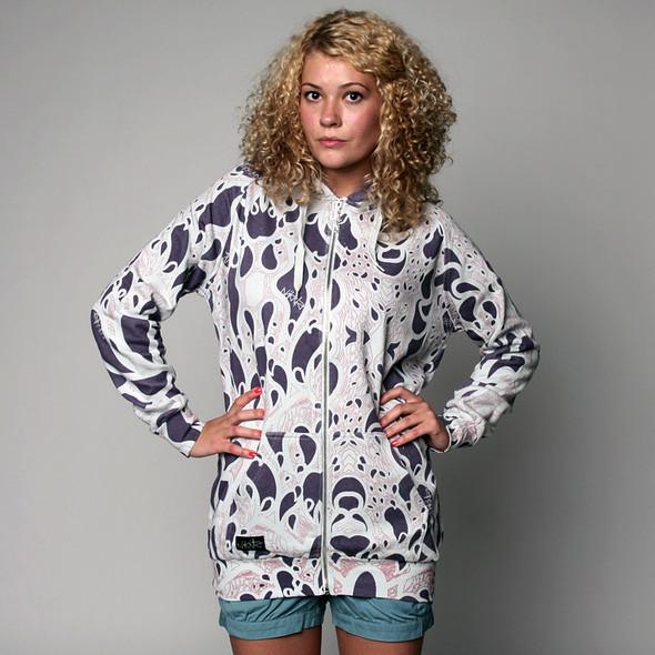 Nikita streetwear. Изображение № 37.