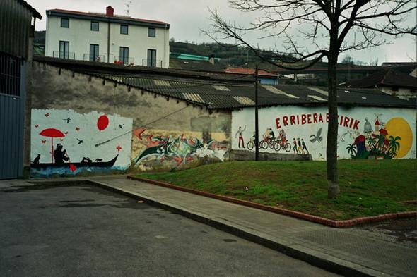 Бильбао. Изображение № 23.