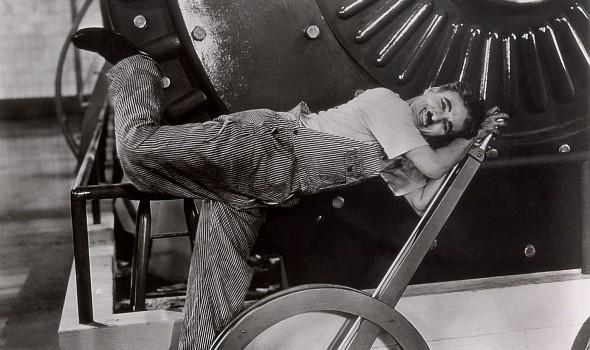 Изображение 29. 122-й день рождения Чарли Чаплина.. Изображение № 16.