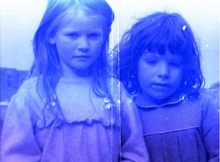 Живые фотографии Робина Крэкнелла. Изображение № 14.
