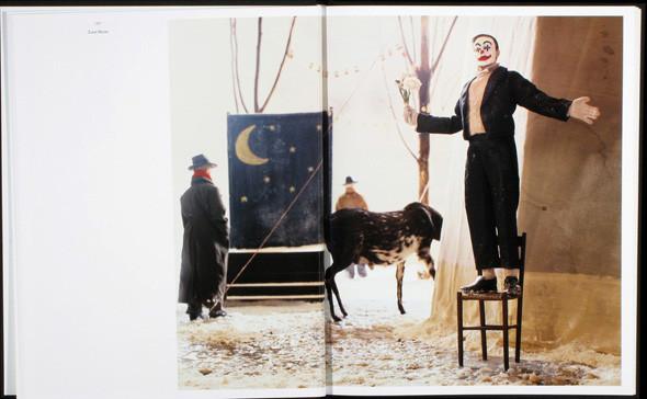 9 атмосферных фотоальбомов о зиме. Изображение № 75.