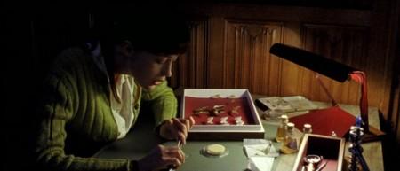 Невинность Innocence (Люсиль Хадзихалилович, 2004). Изображение № 22.