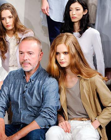 Изображение 89. Eco-fashion: 10 органических брендов.. Изображение № 94.