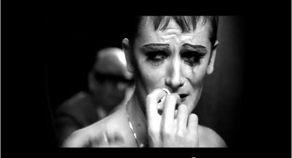 Мальчики не плачут. Изображение № 1.