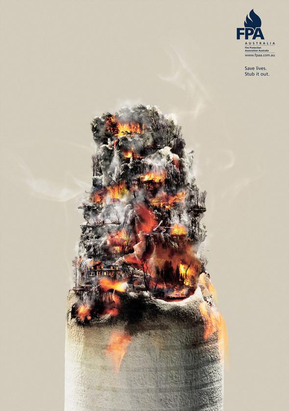 Изображение 25. ЗАВИСИМОСТЬ!!!(курение).. Изображение № 25.