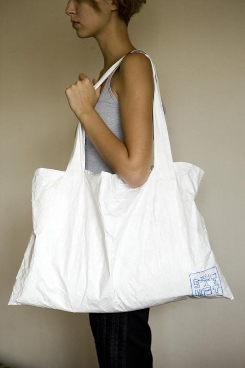 DIY-Bag от Street Kit. Изображение № 2.