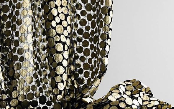 Текстиль от Jakob Schlaepfer. Изображение № 12.