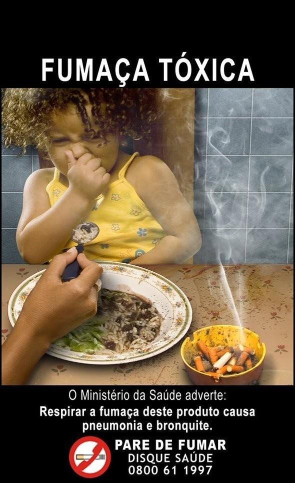 Изображение 26. ЗАВИСИМОСТЬ!!!(курение).. Изображение № 26.