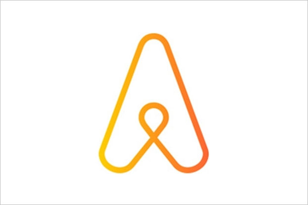 Логотип Automation Anywhere. Изображение № 4.