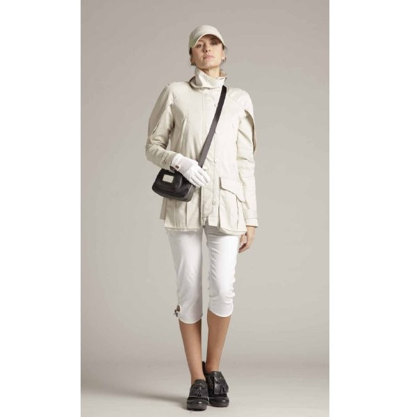 Изображение 130. Лукбуки: Adidas by Stella McCartney, River Island и другие.. Изображение № 81.