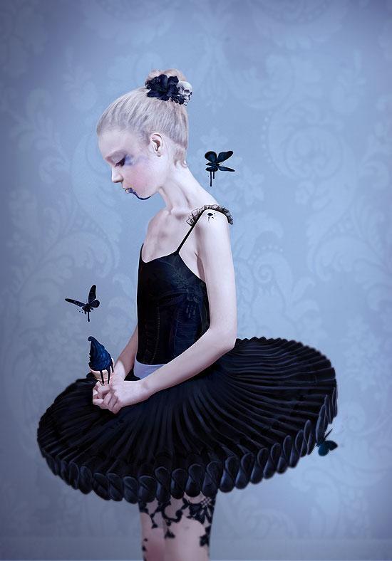Natalie Shau. Изображение № 17.