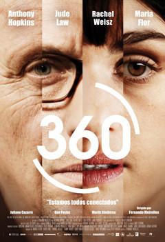 40 фильмов лета. Изображение № 65.