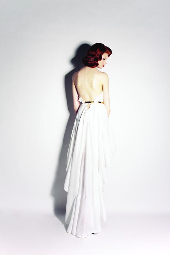Лукбук: Lublu Kira Plastinina SS 2012. Изображение № 43.