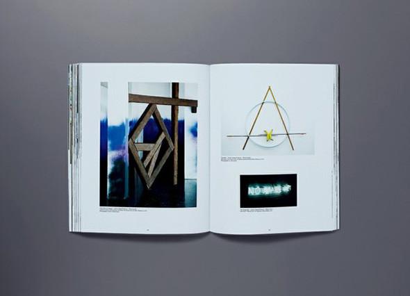 Народ против: 12 альбомов о социальном искусстве. Изображение № 115.