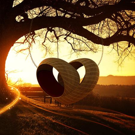 Вглубине сердца. Изображение № 1.