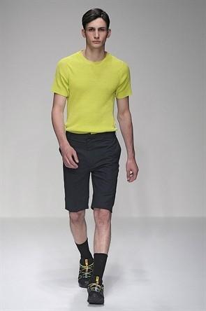 Неделя мужской моды в Лондоне: Мнения. Изображение № 39.