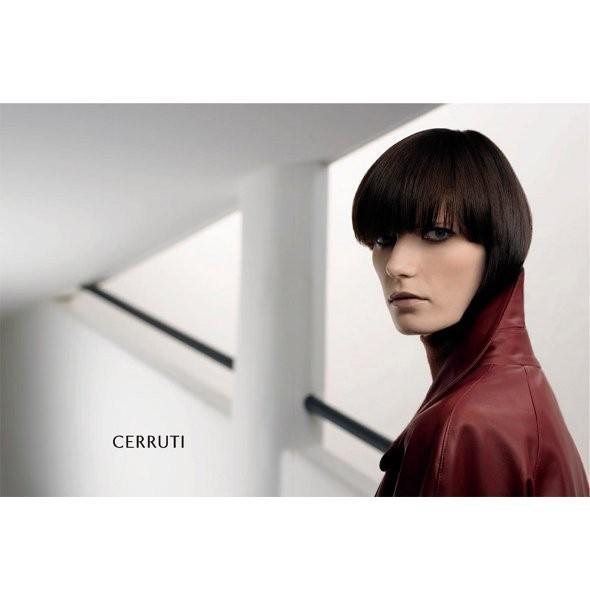 Рекламные кампании: Gucci, Gianfranco Ferré и другие. Изображение № 24.
