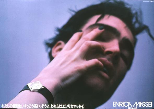 Фотограф Kazumi Karigami. Изображение № 13.