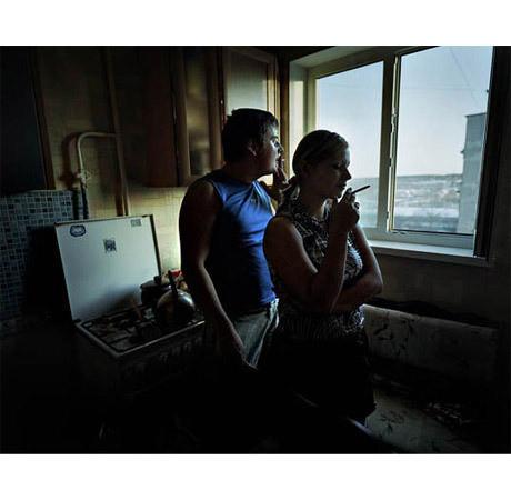 Изображение 48. 8 победителей Фотофестиваля в Нью-Йорке.. Изображение № 49.