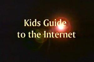 Одной строкой: 20 главных интернет-событий недели. Изображение № 12.