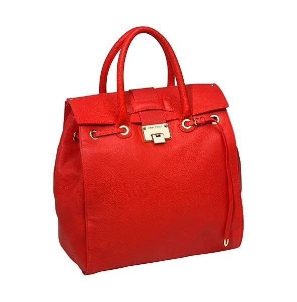Лукбуки: Louis Vuitton, John Galliano и другие. Изображение № 31.