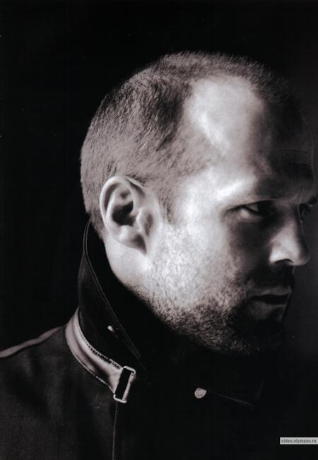 Jason Statham. Изображение № 6.