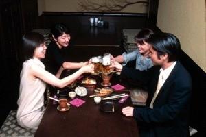 Изображение 3. Япония - недорогая страна!.. Изображение № 3.
