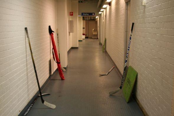 Изображение 64. Спортмастер: здоровый и активный образ жизни в Швеции.. Изображение № 64.
