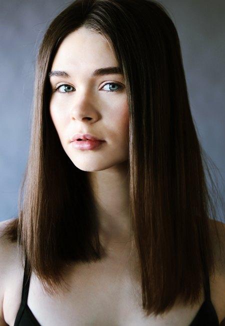 Объявлена победительница конкурса New One Model Management. Изображение № 18.