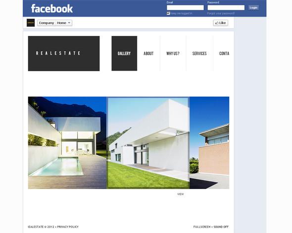 Как привлечь внимание к своей Facebook странице?. Изображение № 23.