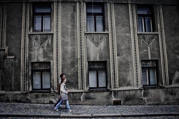 Prague. Изображение № 17.