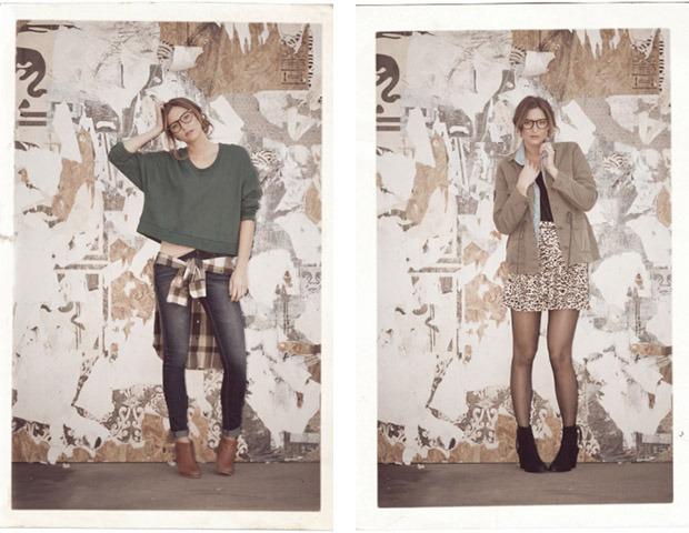 Все свои: Десять марок уличной одежды. Изображение № 33.