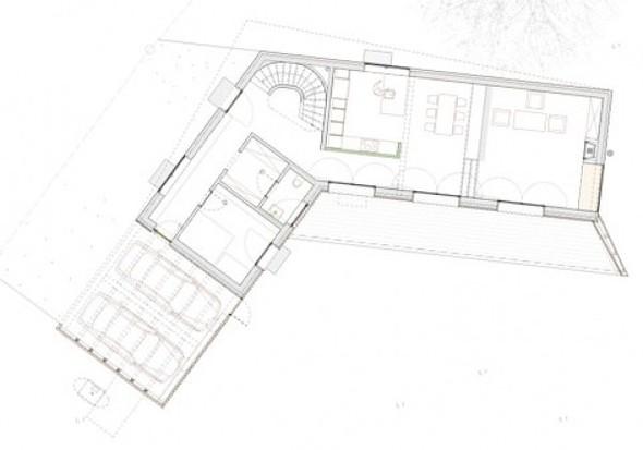 Архитектор: Muck Petzet. Изображение № 25.