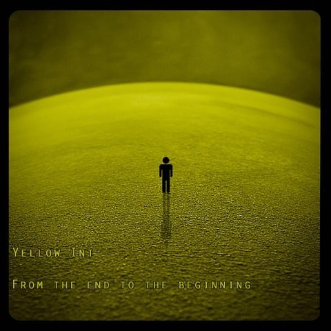 From the End to the Beginning - new mix by Yellow Int. Изображение № 1.