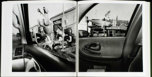 В дороге: 9 фотоальбомов о путешествиях. Изображение № 42.