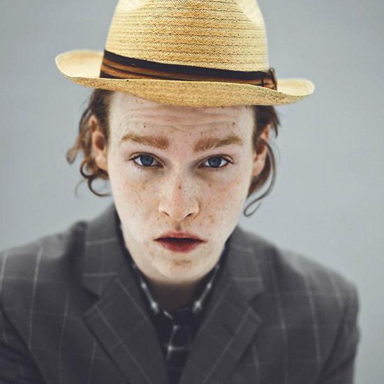 Новые лица: Калеб Лэндри Джонс, актер. Изображение №4.