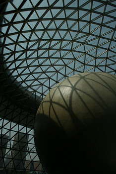 В поисках «Немо»: Гид по мировым музеям науки. Изображение № 95.