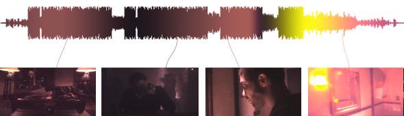 Изображение 1. Клип дня: Дрейк.. Изображение № 1.