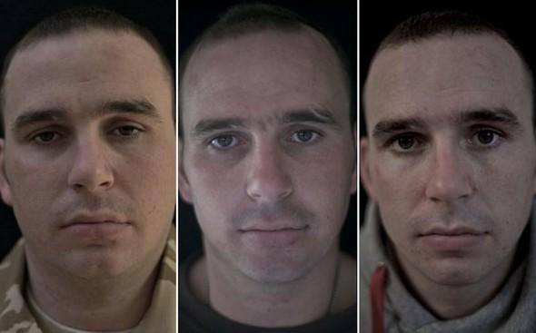 Жизнь до и после. Изображение № 1.