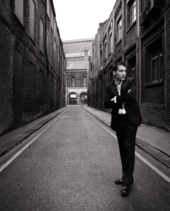 Lorenzo Agius – фотограф 1 вВеликобритании. Изображение № 39.