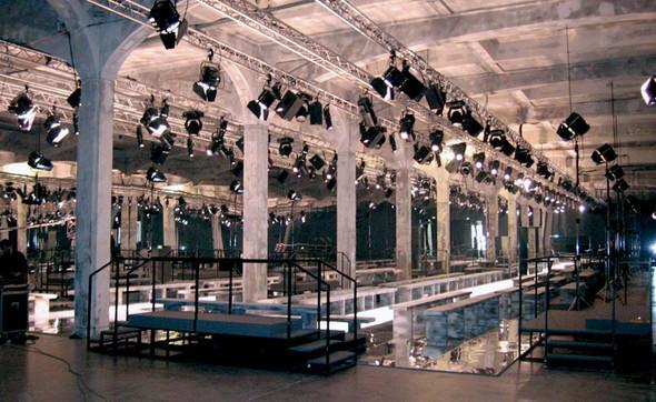 Prada, как самый дальновидный бренд. Изображение № 15.