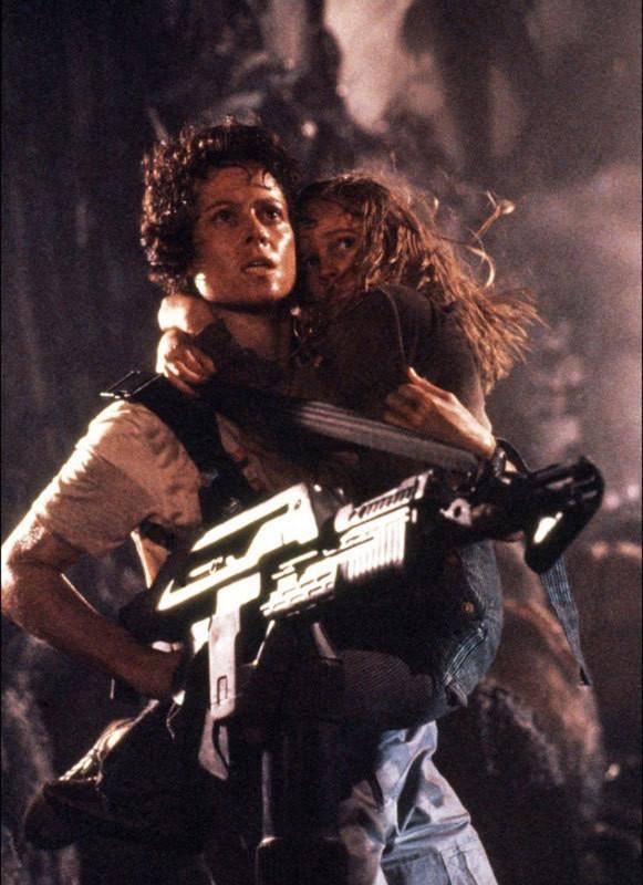 Изображение 8. Девушки с пушками.. Изображение № 8.
