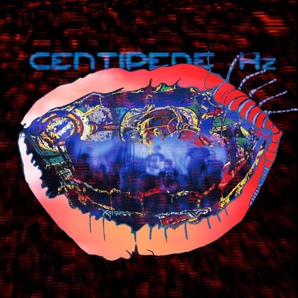 Animal Collective поделились новым альбомом до релиза. Изображение № 1.