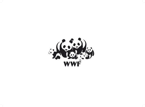 Всемирный фонд дикой природы: заживую планету. Изображение № 26.